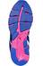 asics Gel-Hyper Tri 3 Buty do biegania różowy/niebieski